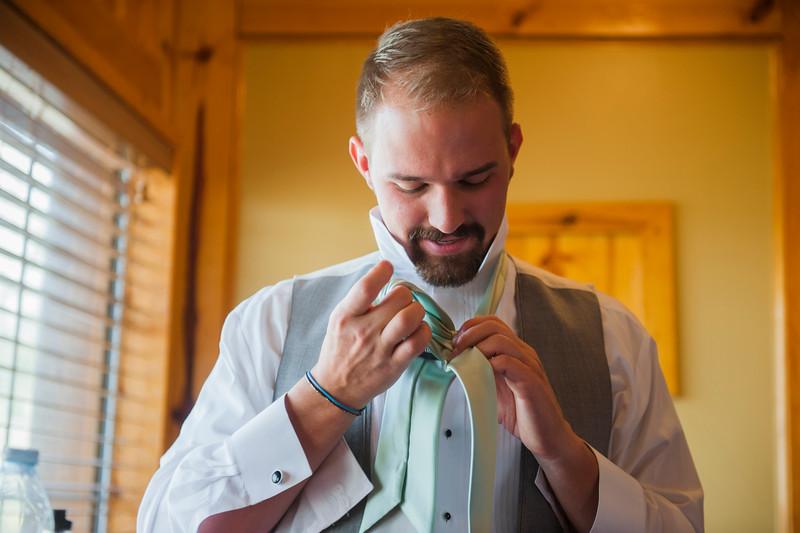Jodi-petersen-wedding-25.jpg