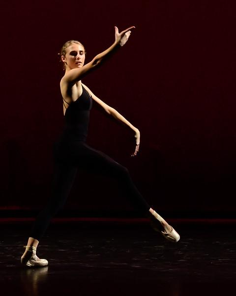 2020-01-16 LaGuardia Winter Showcase Dress Rehearsal Folder 1 (2539 of 3701).jpg