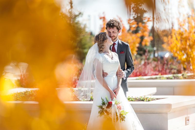 Corinne Howlett Wedding Photo-525.jpg