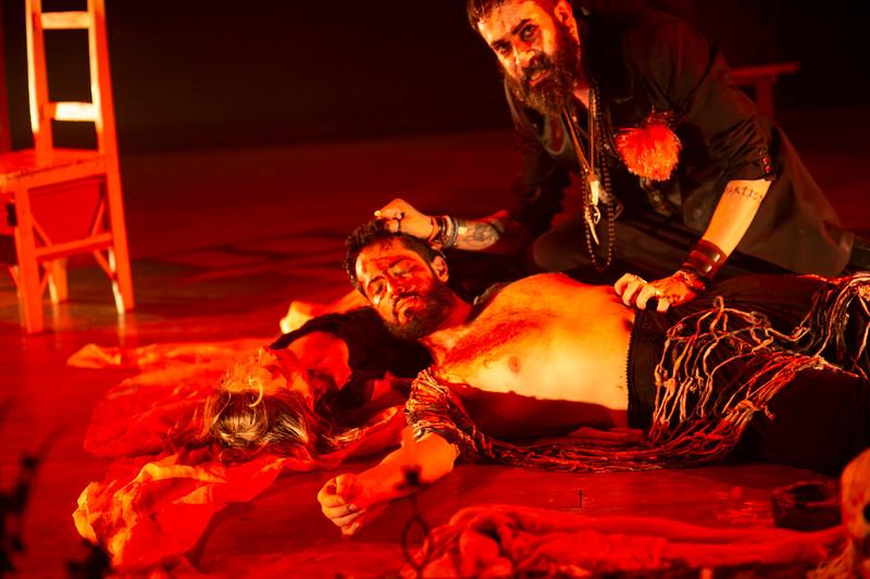Allan Bravos - Fotografia de Teatro - Agamemnon-558.jpg
