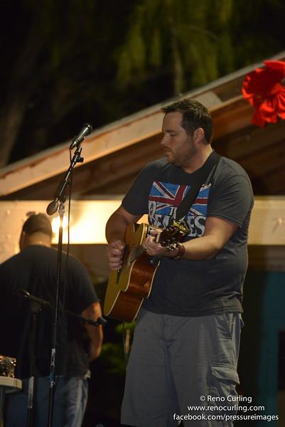 Country Music 1-143.jpg