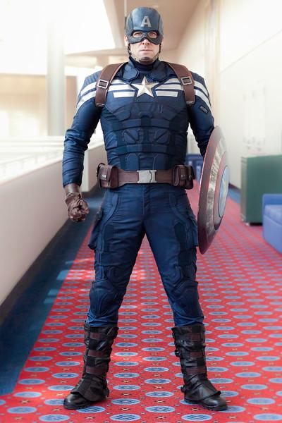 captain-america-3.jpg