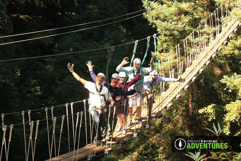 redwood_bridge_1473447308308.jpg
