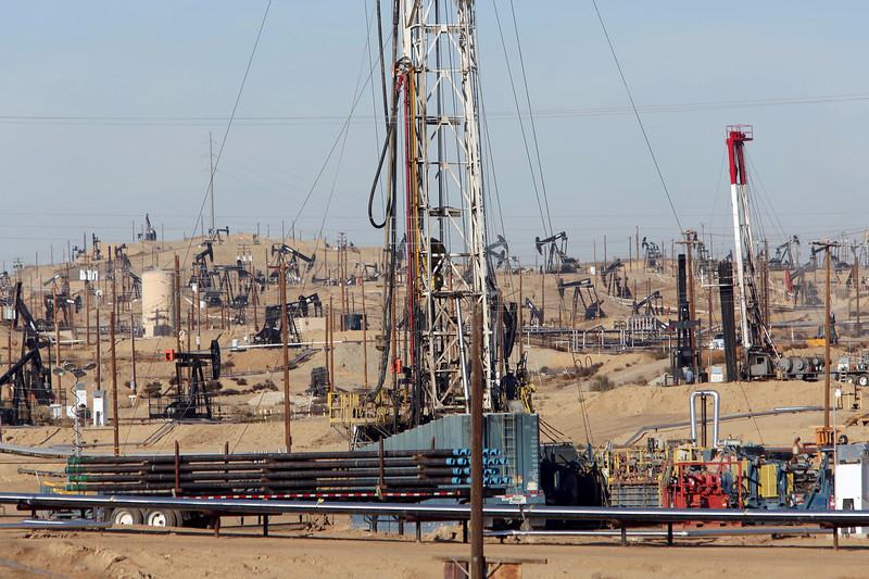 Web_Oil_01.jpg