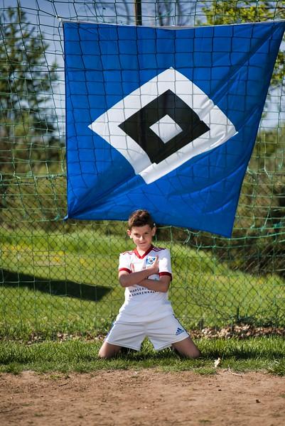hsv-fussballschule---wochendendcamp-hannm-am-22-und-23042019-z-43_32787648607_o.jpg