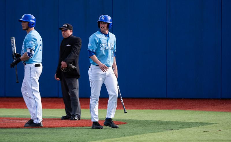 03_19_19_baseball_ISU_vs_IU-4510.jpg