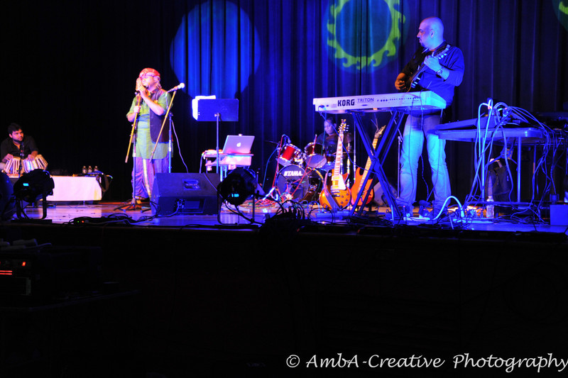 2013-10-13_DurgaPuja_Concert@KallolNJ_09.jpg