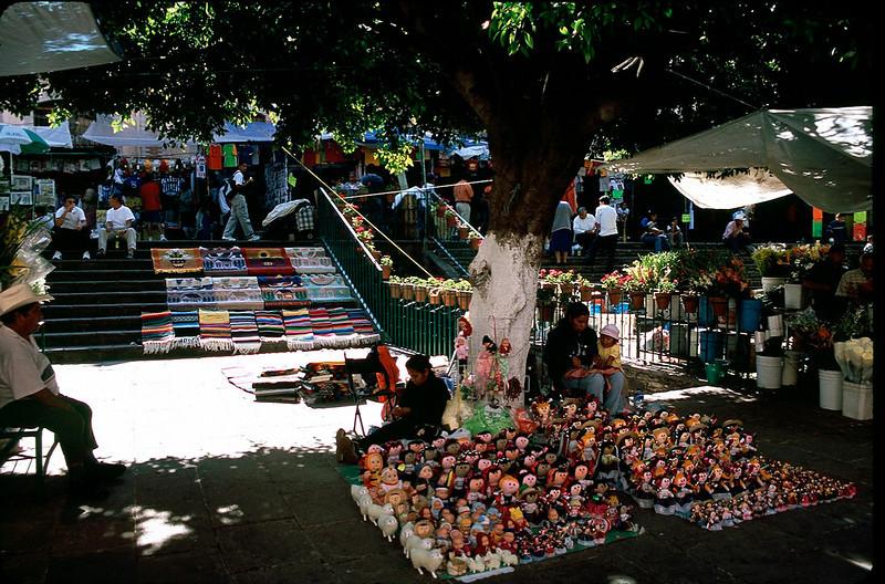 Mexico1_040.jpg