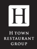H Town Restaurant Group