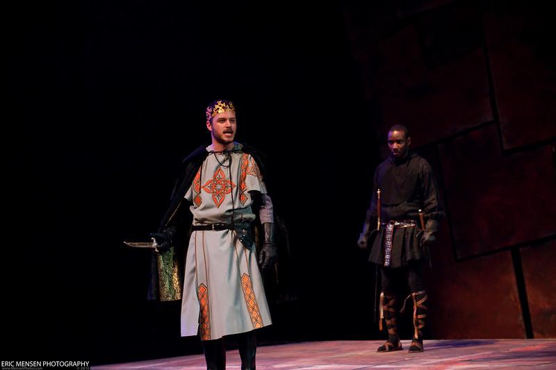 Macbeth-284.jpg