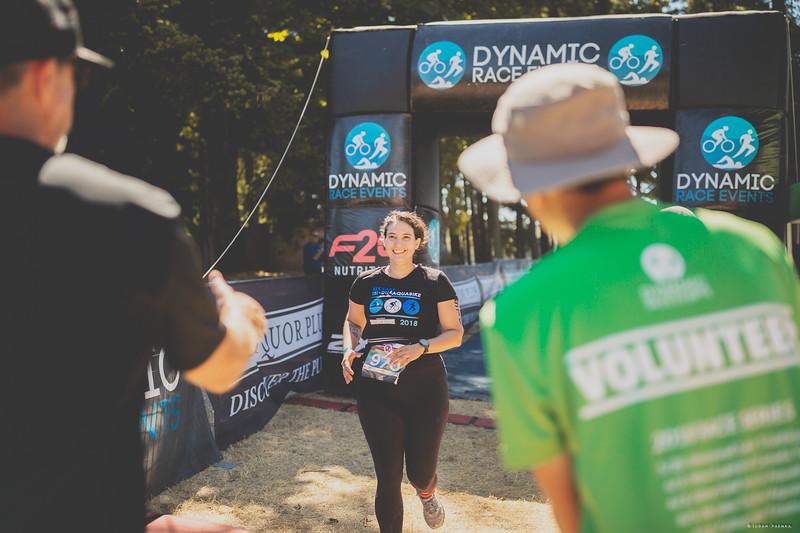 Elk Lake Triathlon, Duathlon & Aquabike 2018; Dynamic Race Events; Judah Paemka Photography; Best Event Photographer Victoria BC.-165.jpg