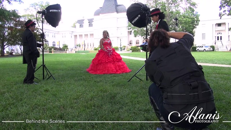 Tampa_Bay_Quinceanera_Photographer_Promo2_Vimeo.mp4