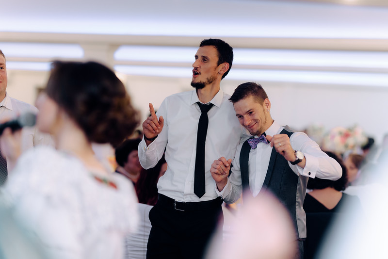 Wedding-1338.jpg