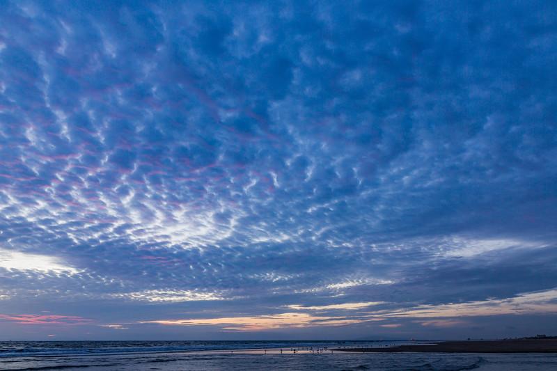 Sunset Sky 00262.jpg