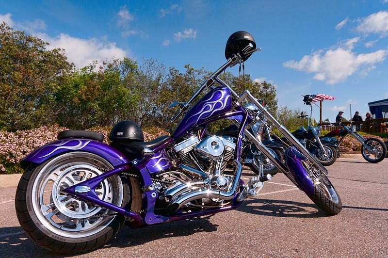2012 Ride For Jeanette-19.jpg