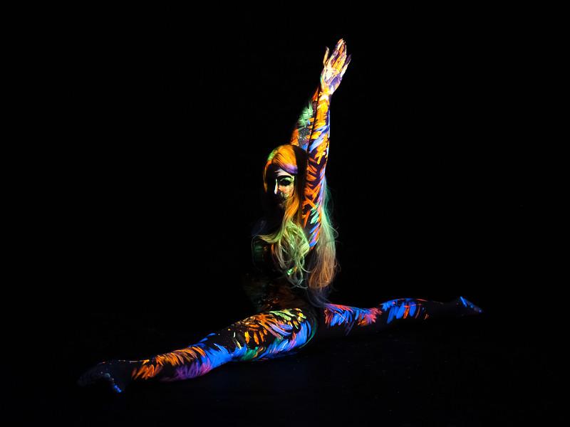 morgan-porter-uv-dance-2019-439-Edit-2.jpg