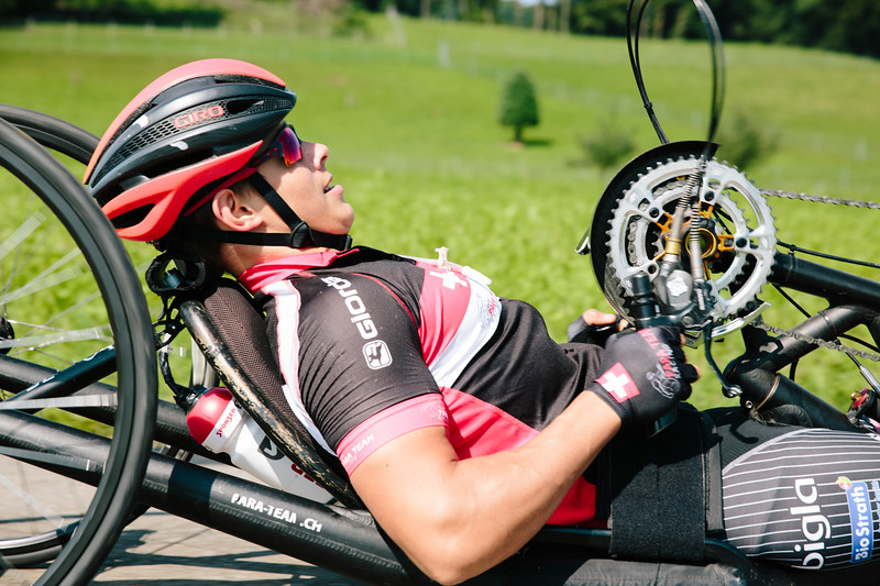 ParalympicCyclingTeam-41.jpg
