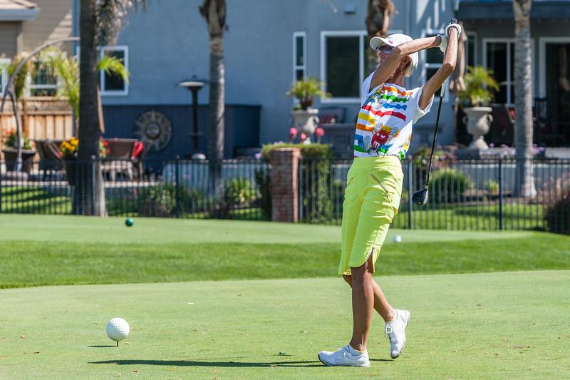 Golf-1337.jpg