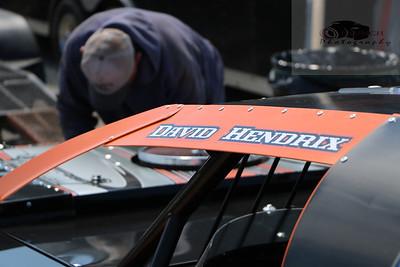 2017 Racing Season