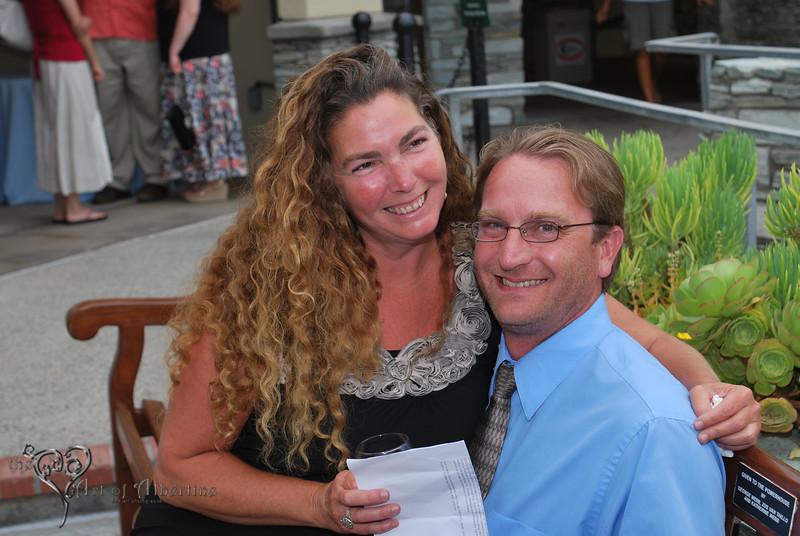 Wedding - Laura and Sean - D60-1160.jpg