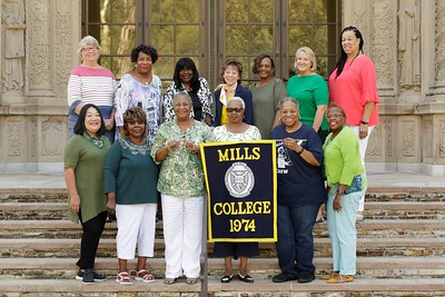 Mills2019