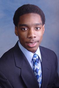 Pitt Christian
