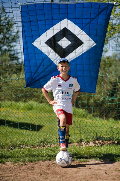 hsv-fussballschule---wochendendcamp-hannm-am-22-und-23042019-z-40_32787648767_o.jpg