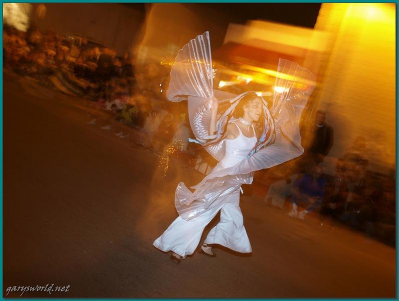 E-3; 12/6/2009; 1 at f/8; ISO 160; white balance: Auto; focal length: 19 mm