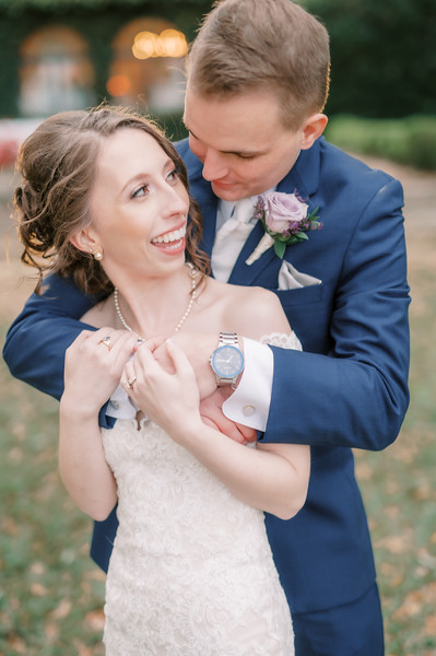 TylerandSarah_Wedding-1006.jpg