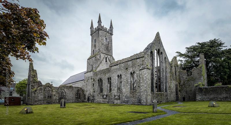 0614_Galway-3.jpg