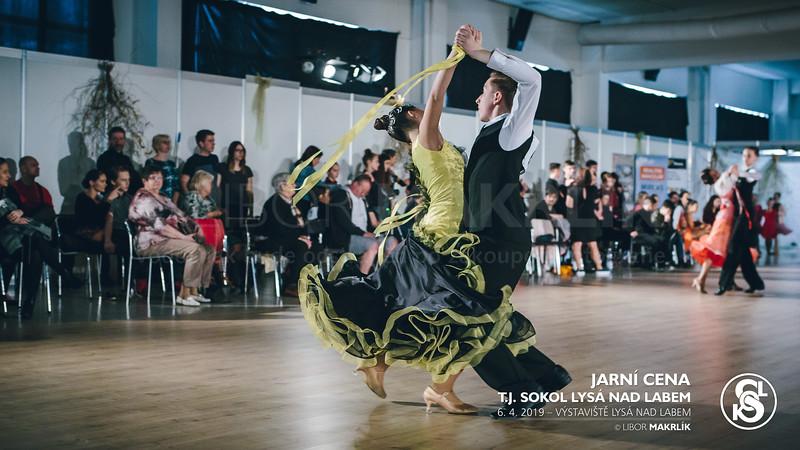 20190406-135429-1820-jarni-cena-tj-lysa-nad-labem.jpg