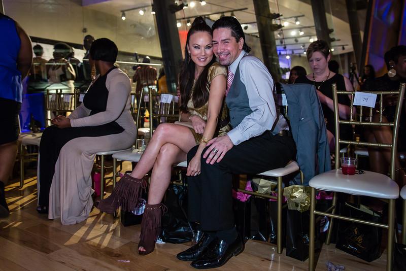 Pink Pumps And Paparazzi IV Fashion Show - Thomas Garza Photography-216.jpg