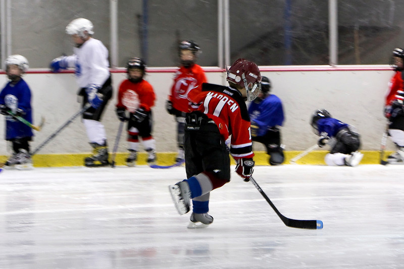Cole Hockey 1-18.jpg
