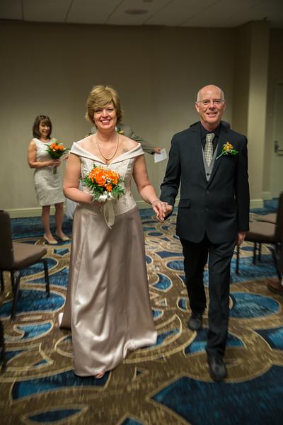 Chapman Wedding-107.jpg
