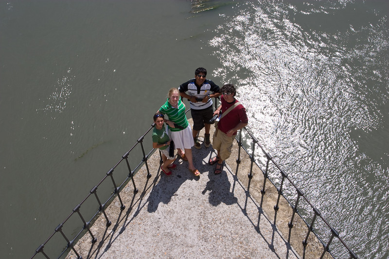 Europe Trip Part 4 - 032