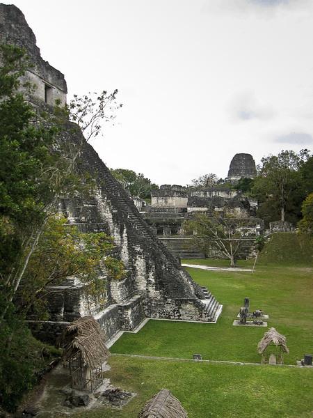 Tikal (21).jpg