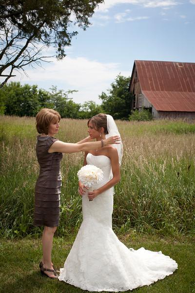 20100716_Wedding_0231.jpg