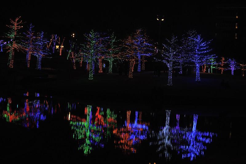 Christmas2019-854.JPG