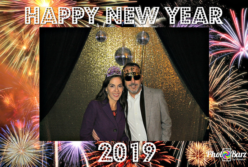New Years 2019 Photobooth Pics (17).jpg