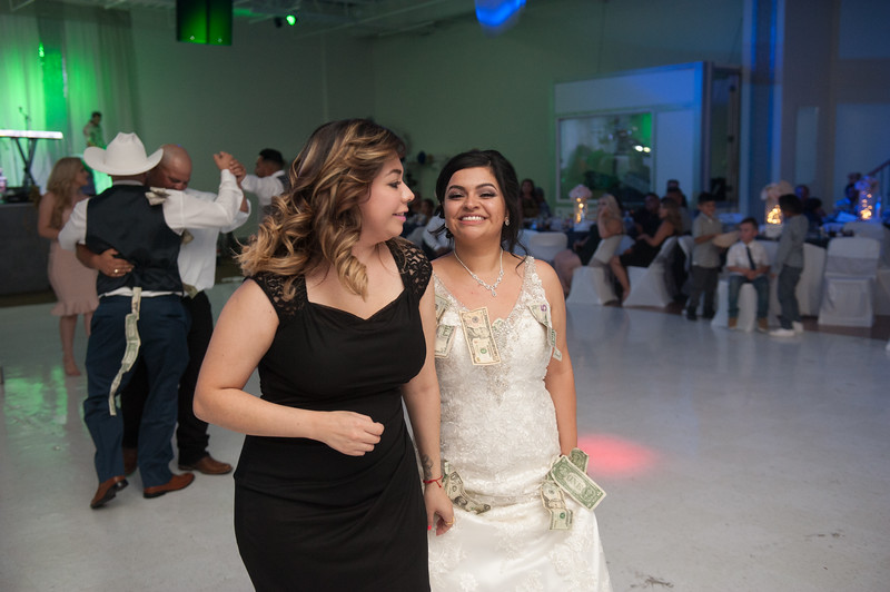 Estefany + Omar wedding photography-1191.jpg