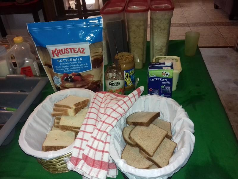 Breakfast_BreadPancake.jpg