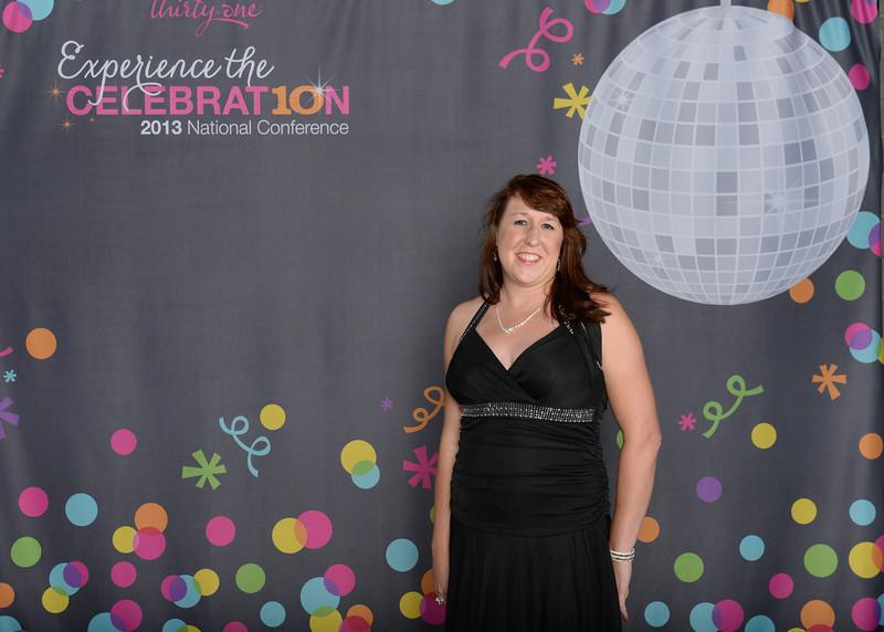 NC '13 Awards - A3 - II-316.jpg
