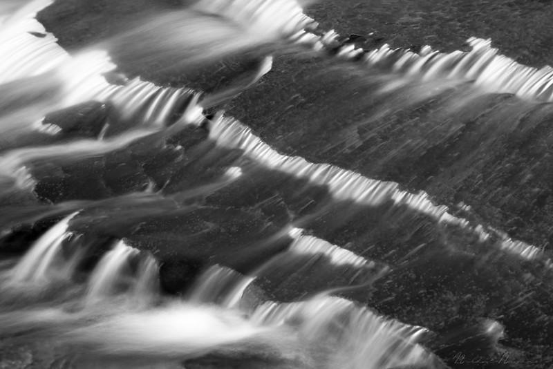 Fall Splendor of Letchworth State Park