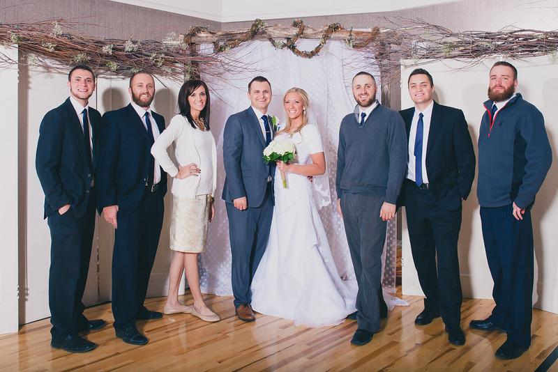 Tyler Shearer Photography Brad and Alysha Wedding Rexburg Photographer-2123.jpg
