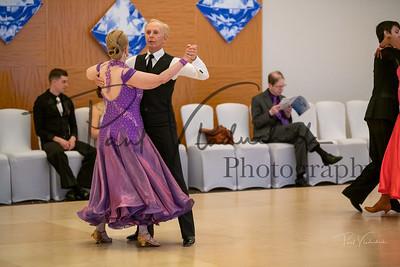 106 David Marsh and Debra Burtner