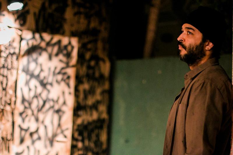 Dico Oliveira - Indac - Homens de Papel-499.jpg