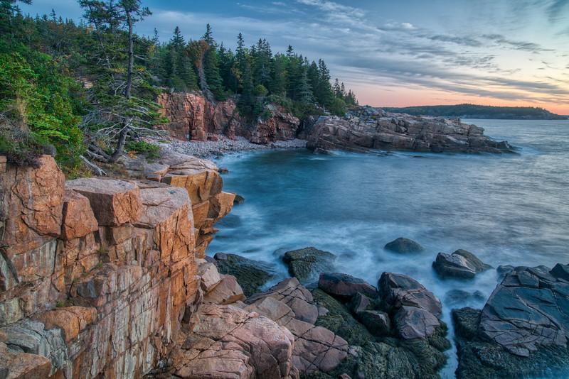Acadia NP Fall 2019-22.jpg
