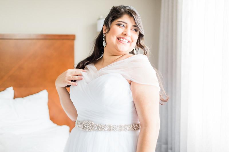 © 2015-2020 Sarah Duke Photography_Herrera Wedding_-135.jpg