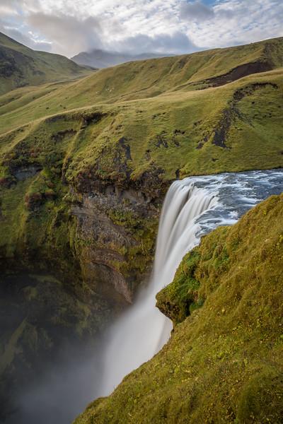 0604-Iceland-Paul-Hamill.jpg