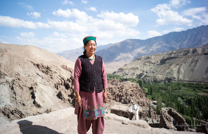 20140714_ladakh_0999.jpg